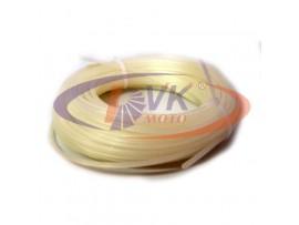 Леска  на мото косу 3.0мм Stihl (бухта 10м)