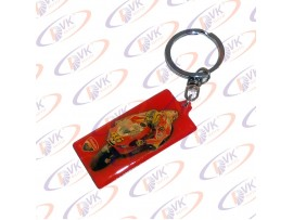 Мото брелок для ключей DY-012 Duсati