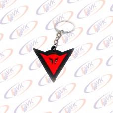 Мото брелок для ключей PY-77001