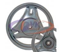 Диск заднего колеса AD-50