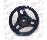 Диск переднего колеса Сузуки   AD дисковый тормоз