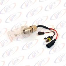 Лампа для биксенона 12В35W 6000K