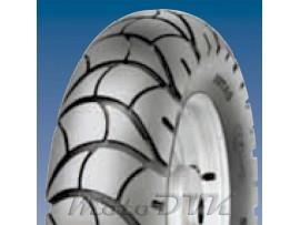 Моторезина Mitas 120/90 * 10 (S-09)