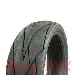 Моторезіна Mitas 130/60 * 13 (S-10 Tubuless)
