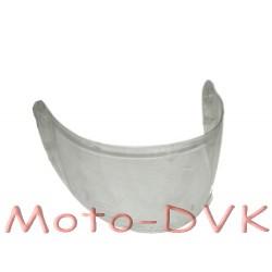 Визор для шлема 1А1 прозрачный