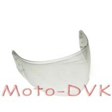 Визор на шлем DVKmoto 802, 805, 809