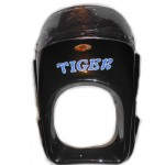 """Щиток на мотоцикл """"Tiger"""" чорний"""