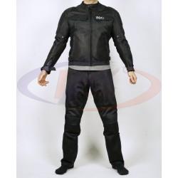 Мотокостюм ENDO (мотокурта и мотоштаны)