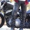 Мотоштаны для мотоциклистов