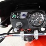Запчасти на мотоцикл Минск 125>