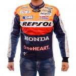 Куртки для мотоциклистов: виды и фирмы>