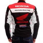 Мотокостюм Хонда для байкера
