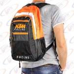Рюкзак с гидратором: назначение, виды и преимущества использования