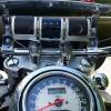 Музыка на мотоцикл — это лучшее решение для приятной езды в любую погоду