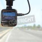 Видеорегистратор. Как выбрать и купить хороший видеорегистратор. >
