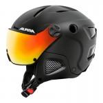 Твой шлем для скутера: безопасность в любых ситуациях!
