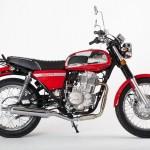 Запчасти и ремонт мотоцикла Ява>