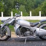 Мотоцикл  и  мотозапчасти.>