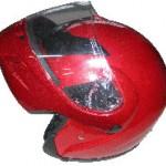 Поступила в продажу новая коллекция шлемов 2009 года !