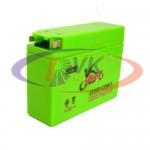 2014-7-24 Качественный аккумулятор для скутера.>