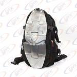 2014-09-01 Современный моторюкзак с защитой.>