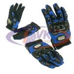 2014-05-01 Мотоперчатки - важные нюансы выбора.>