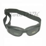 Мотоочки для защиты глаз