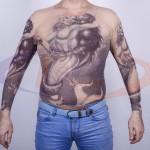 2014-06-08 Где лучше купить тату рукава в Украине.>