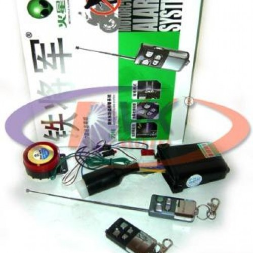 Мотосигнализация с обратной связью - гарантия безопасности.