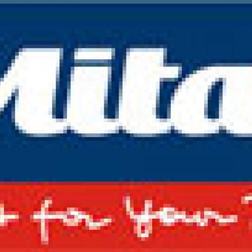 Заказать покрышку Mitas