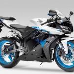 Мотоцикли Хонда (НОNDA) - Стратегія виходу  на зарубіжні ринки>