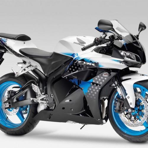 Мотоцикли Хонда (НОNDA) - Стратегія виходу  на зарубіжні ринки