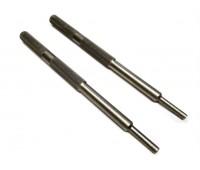 Набор для ремонта седел клапанов 5 мм и 5,5 мм (к-т 2 шт)