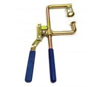 Съемник пружины ручной (40-80 мм)