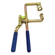 Знімач пружини ручної (40-80 мм)