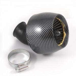 Воздушный фильтр нулевого сопротивления