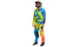 Акционные скидки на спортивные костюмы для мотокросса