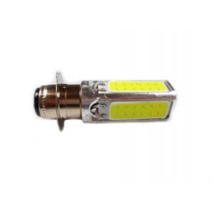 Светодиодные и обычные Лампы для фар