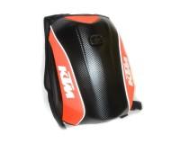 Мото рюкзак KTM с дождевиком (0093)