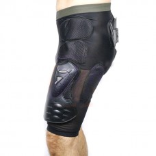 Защитные мото шорты Fox, размер XL