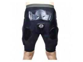 Защитные шорты Fox, размер M
