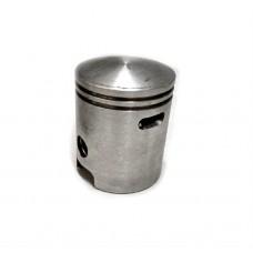 Поршень на мотороллер Муравей 2х кольцовый 62 мм 00
