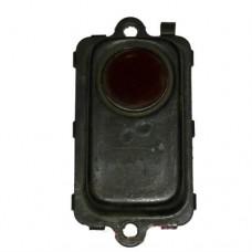 Коробка клапана на мотоблок Нева