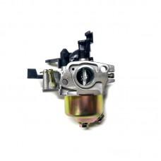 Карбюратор на двигатель 168F, 170F
