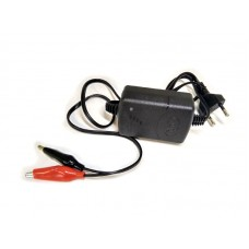 Зарядное для аккумулятора 12v 1,25a Zong Ken