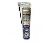 Мастило для ланцюга Mottec Rally pofessional водостойкая,  0,2Л