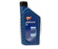 Масло трансмисионное MOL  Hykomol 80W90 1л