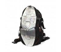 Моторюкзак с защитой спины ASMN (0032)