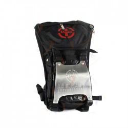 Моторюкзак  с защитой спины ASMN (2215)