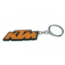 """Мото брелок для ключей KTM"""""""
